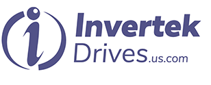 Invertek Drives Midwest, LLC's Logo